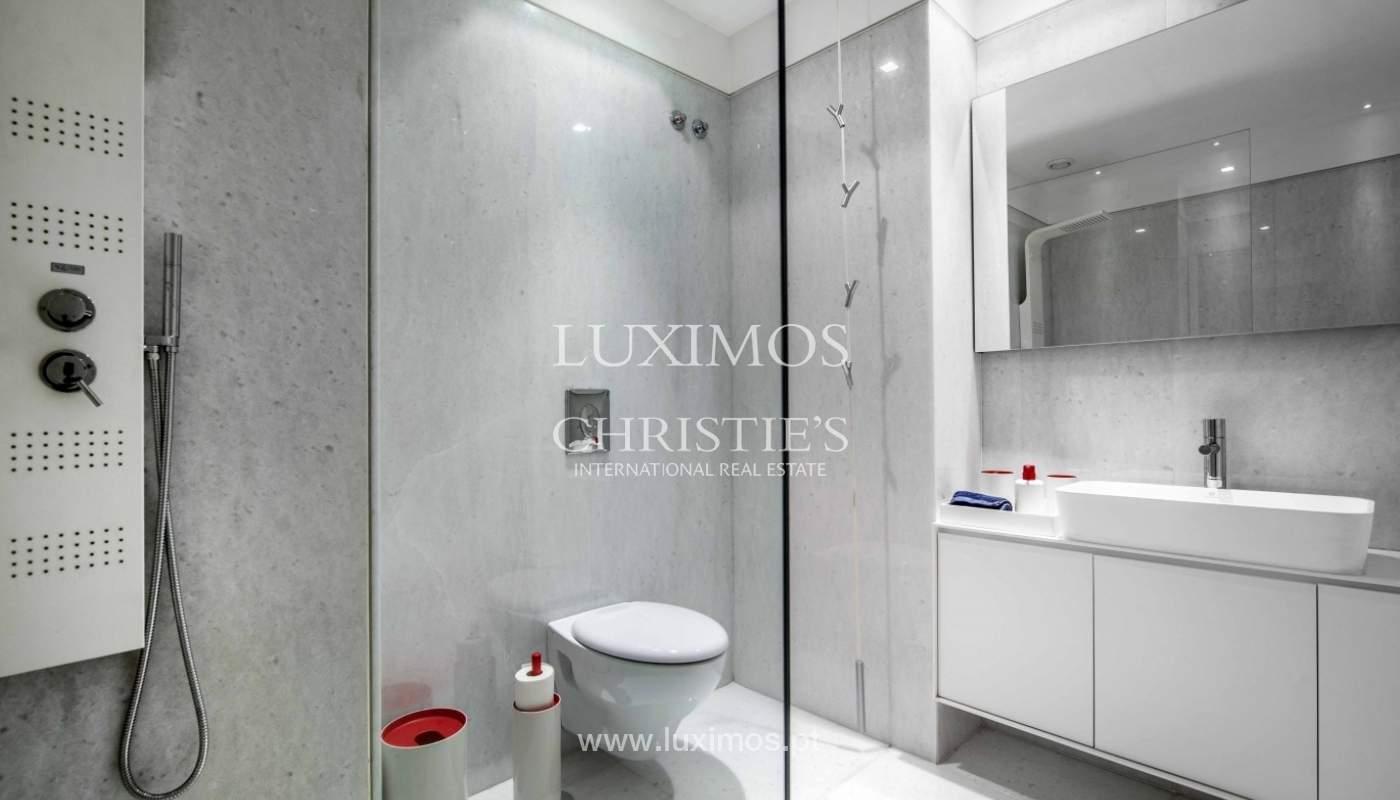 Verkauf Maisonette-Wohnung von Luxus mit Terrasse, Maia,Porto,Portugal_67842