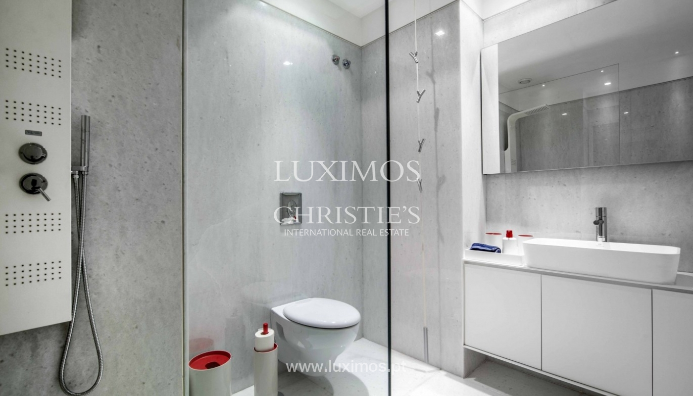 Penthouse duplex luxe avec terrasse à vendre, Maia, Porto, Portugal_67842