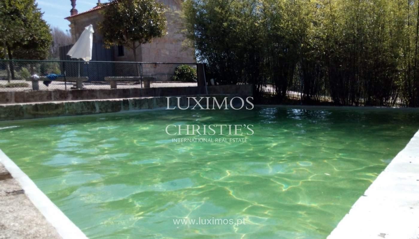 Quinta - Marco de Canaveses_68415