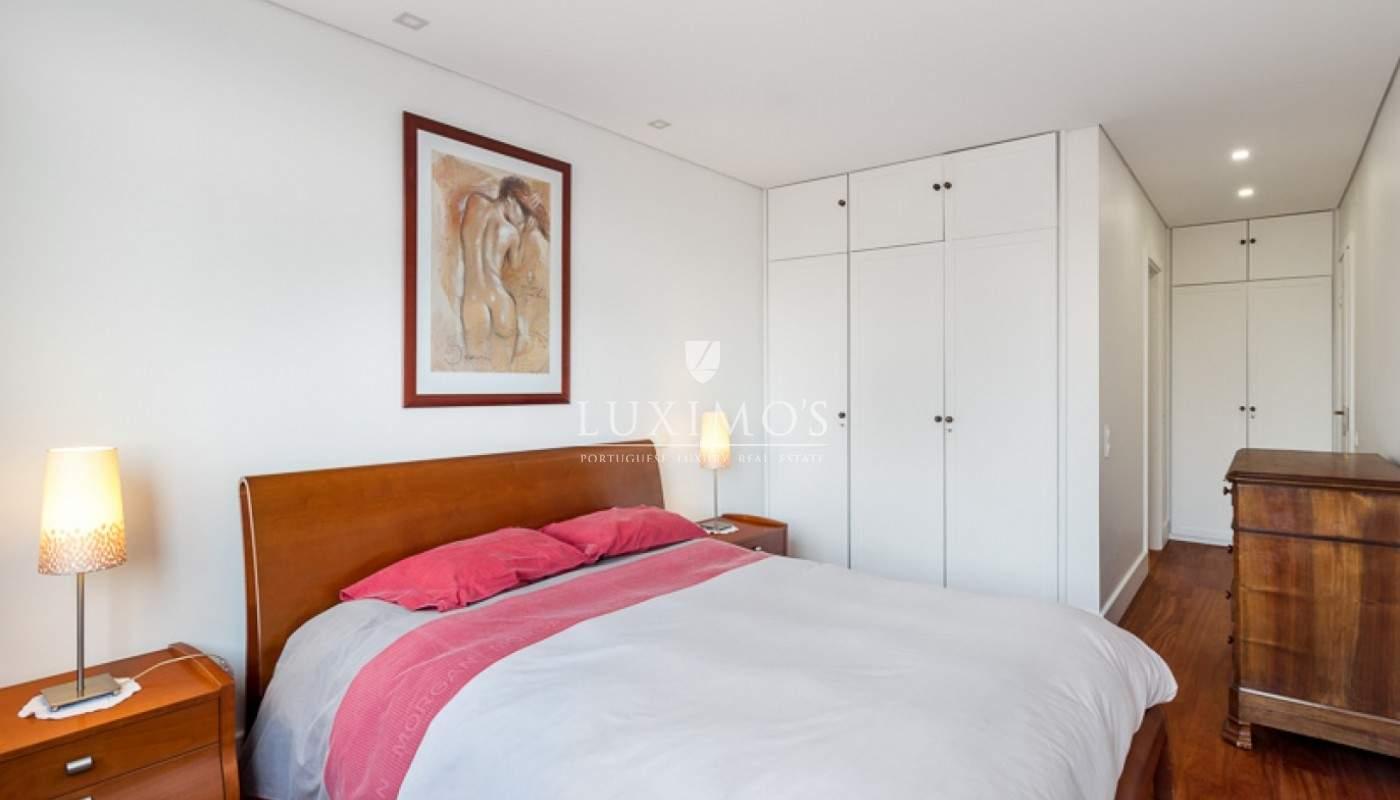 Alquiler de apartamento dúplex, vistas al mar, Porto, Portugal _68719