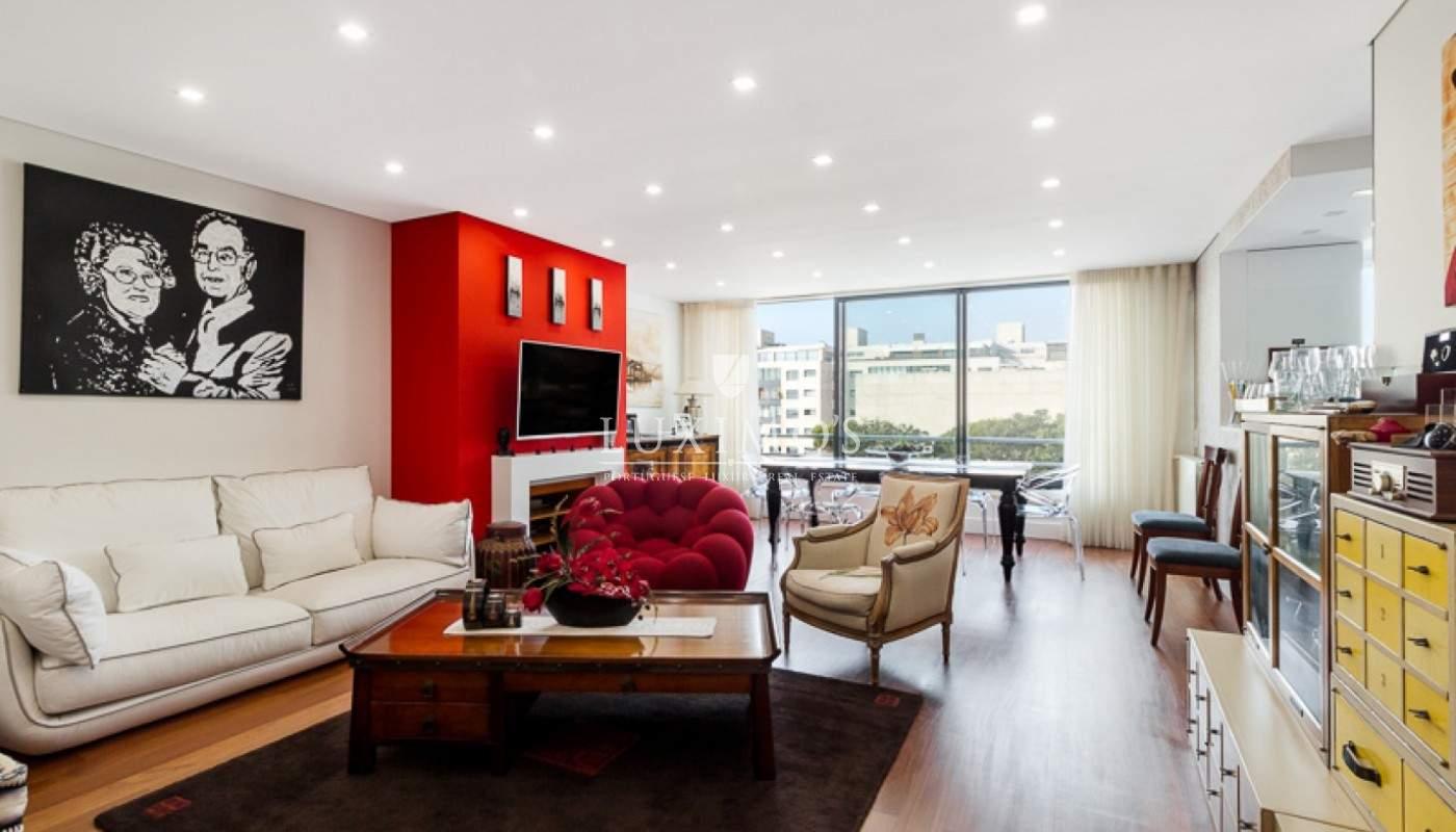 Location appartement duplex, vue sur la mer, Porto, Portugal _68725