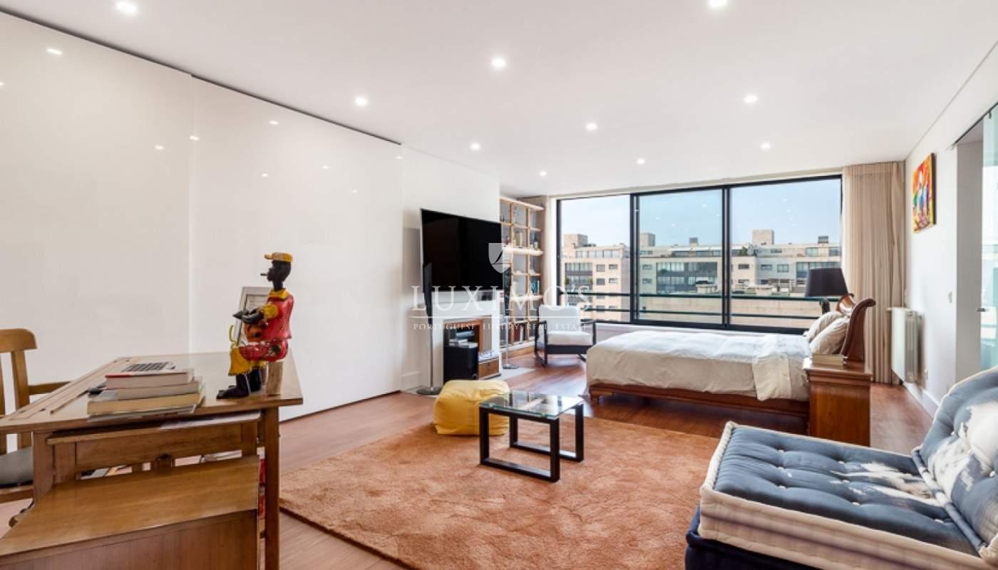 Location appartement duplex, vue sur la mer, Porto, Portugal _68727