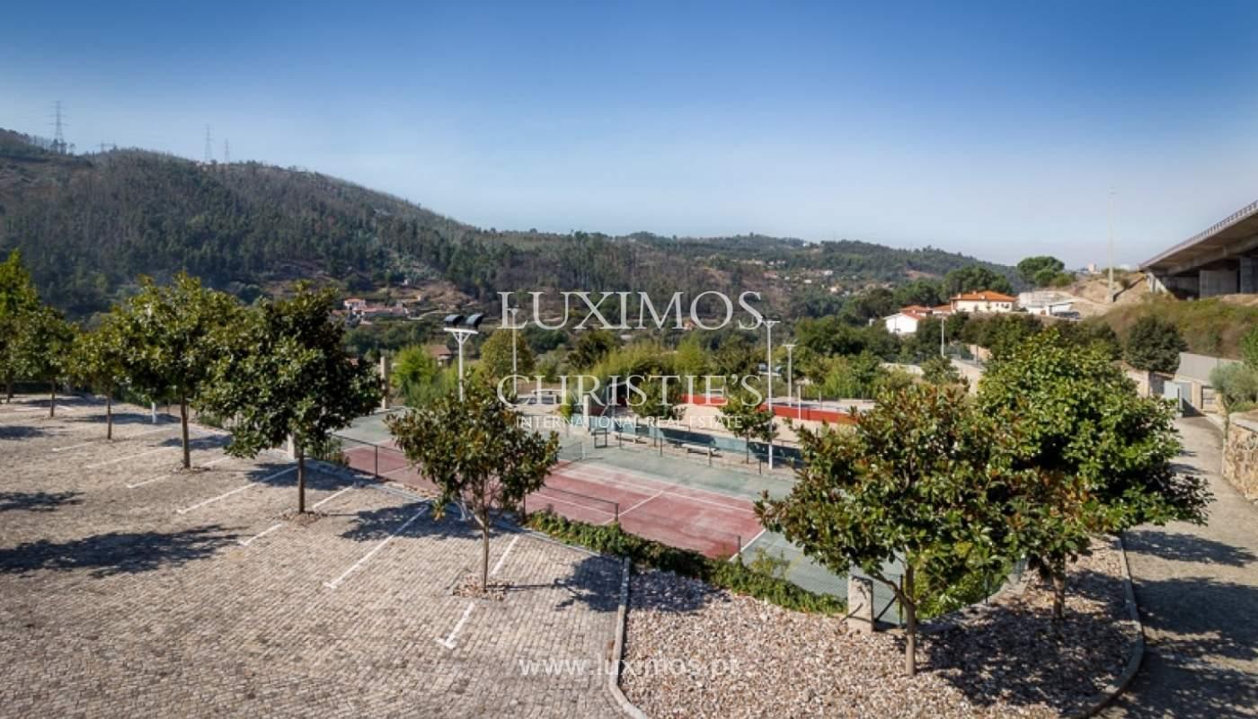 Quinta - Marco de Canaveses_68906