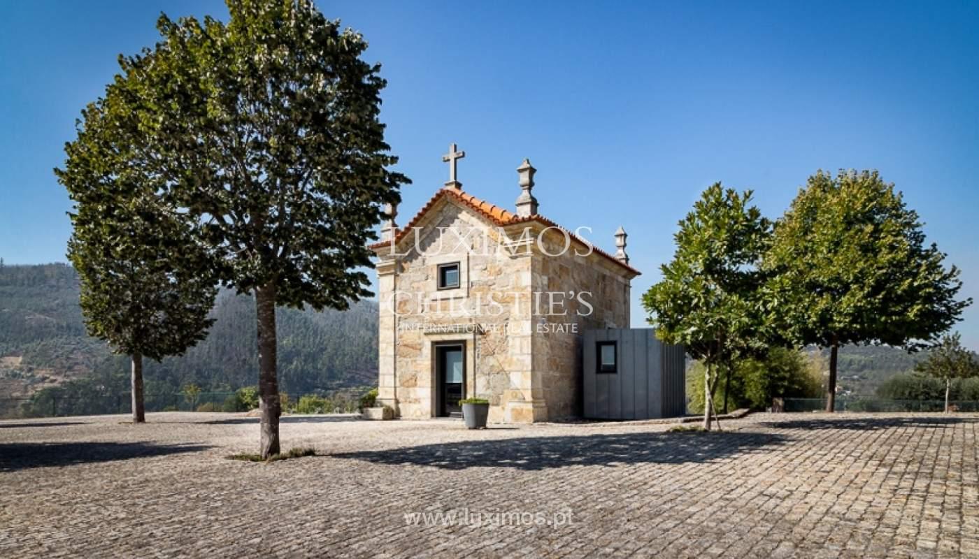 Quinta - Marco de Canaveses_68907