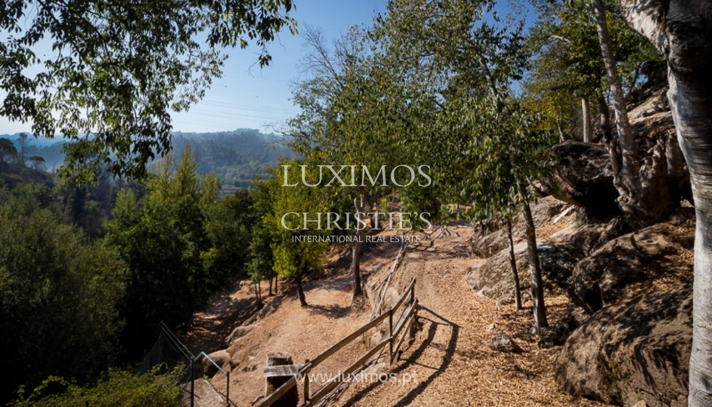 Quinta - Marco de Canaveses_68921