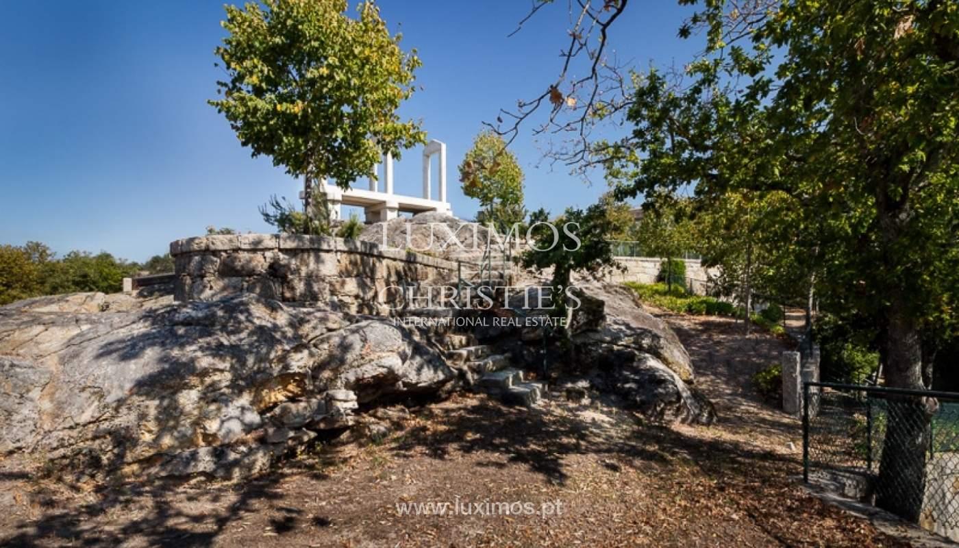 Quinta - Marco de Canaveses_68923