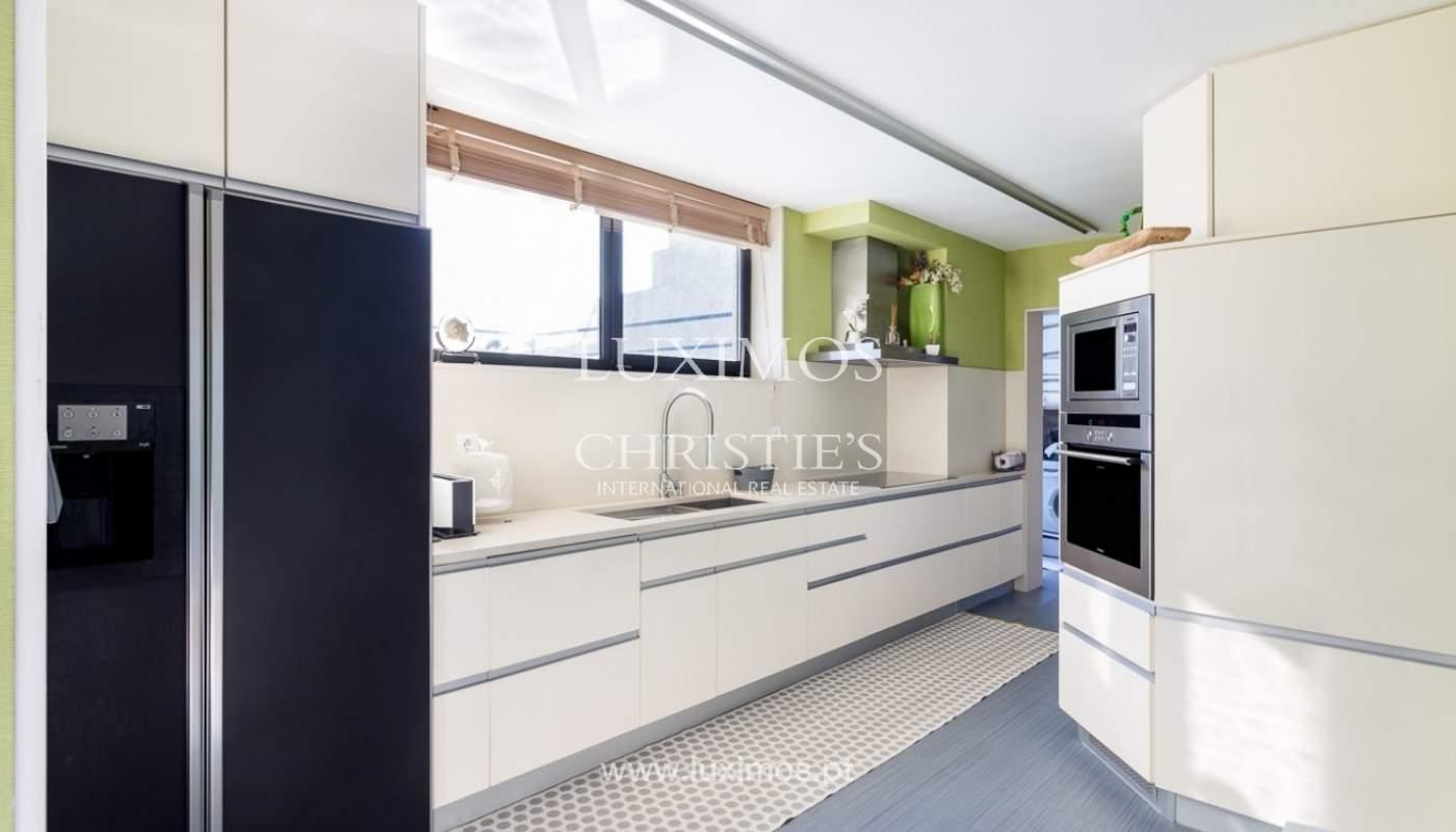 Luxury apartment for sale, Leça de Palmeira, Porto, Portugal_69988