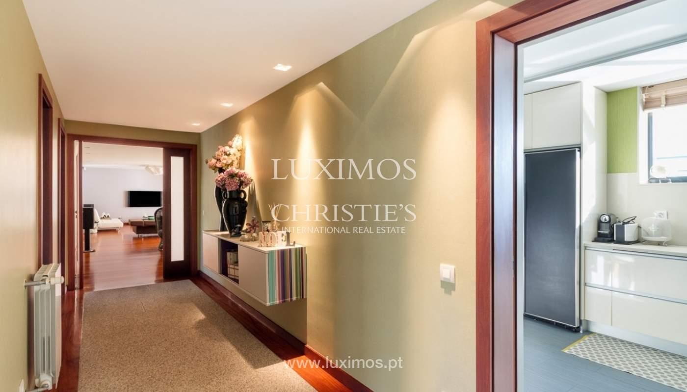 Luxury apartment for sale, Leça de Palmeira, Porto, Portugal_69989