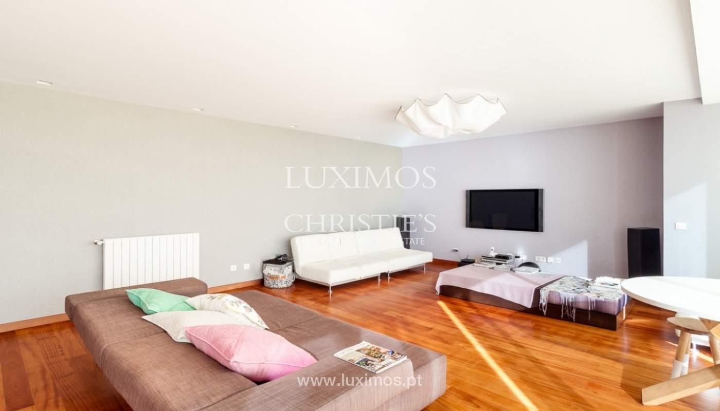 Luxury apartment for sale, Leça de Palmeira, Porto, Portugal_69991