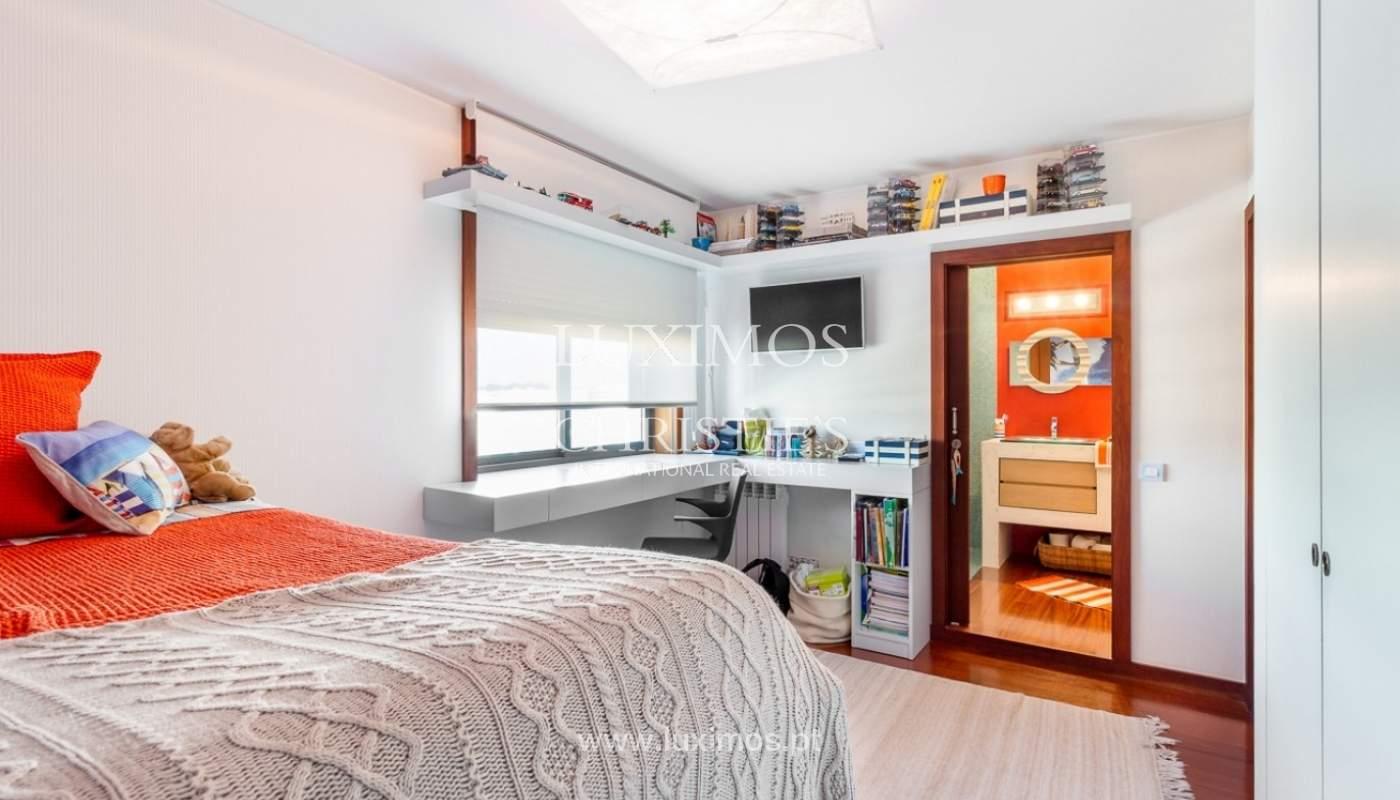 Luxury apartment for sale, Leça de Palmeira, Porto, Portugal_69995