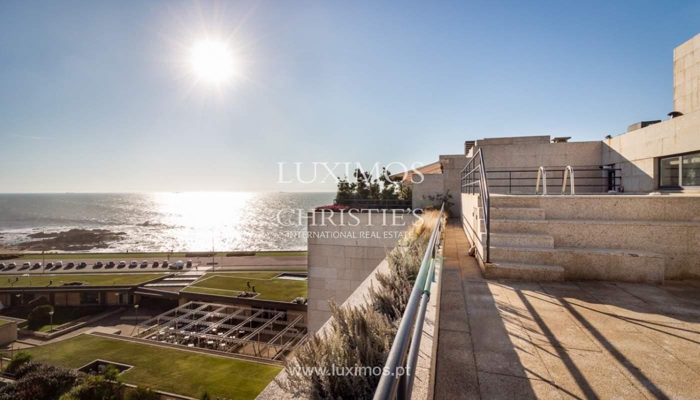 Luxury apartment for sale, Leça de Palmeira, Porto, Portugal_69996