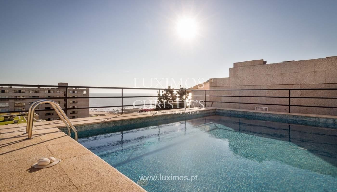 Luxury apartment for sale, Leça de Palmeira, Porto, Portugal_69999