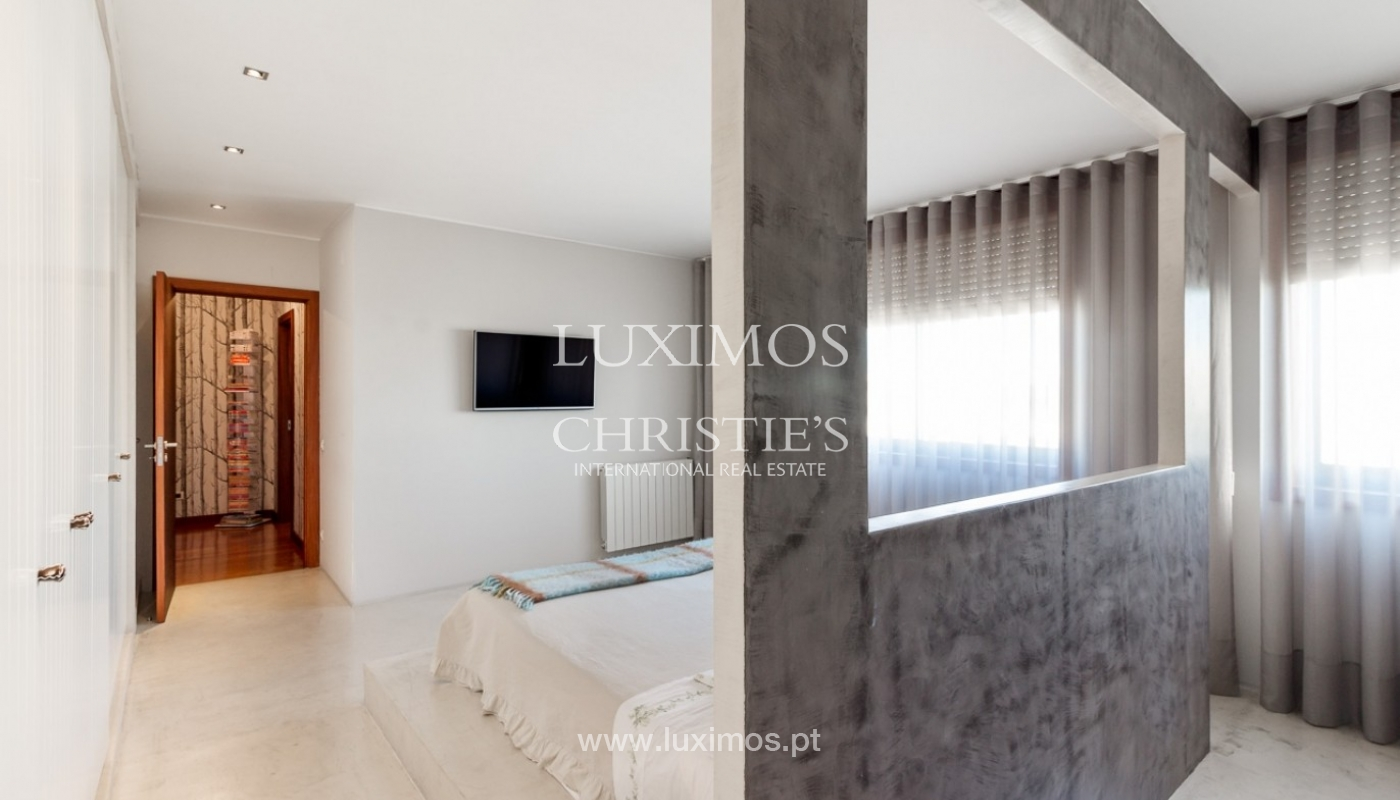 Luxury apartment for sale, Leça de Palmeira, Porto, Portugal_70000