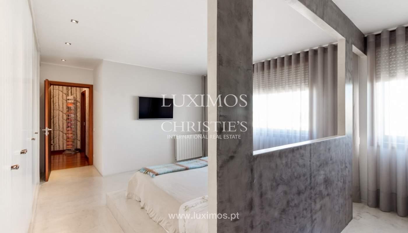 Luxury apartment for sale, Leça de Palmeira, Porto, Portugal_70000