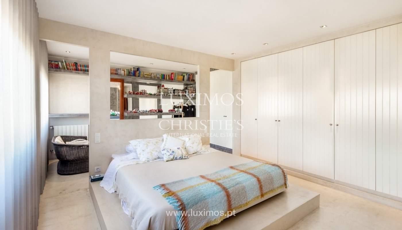 Luxury apartment for sale, Leça de Palmeira, Porto, Portugal_70001