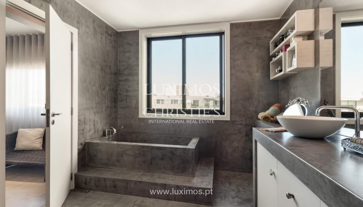 Luxury apartment for sale, Leça de Palmeira, Porto, Portugal_70002