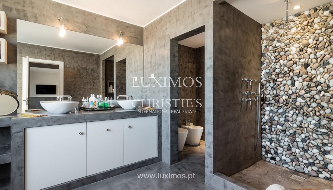 Luxury apartment for sale, Leça de Palmeira, Porto, Portugal_70003