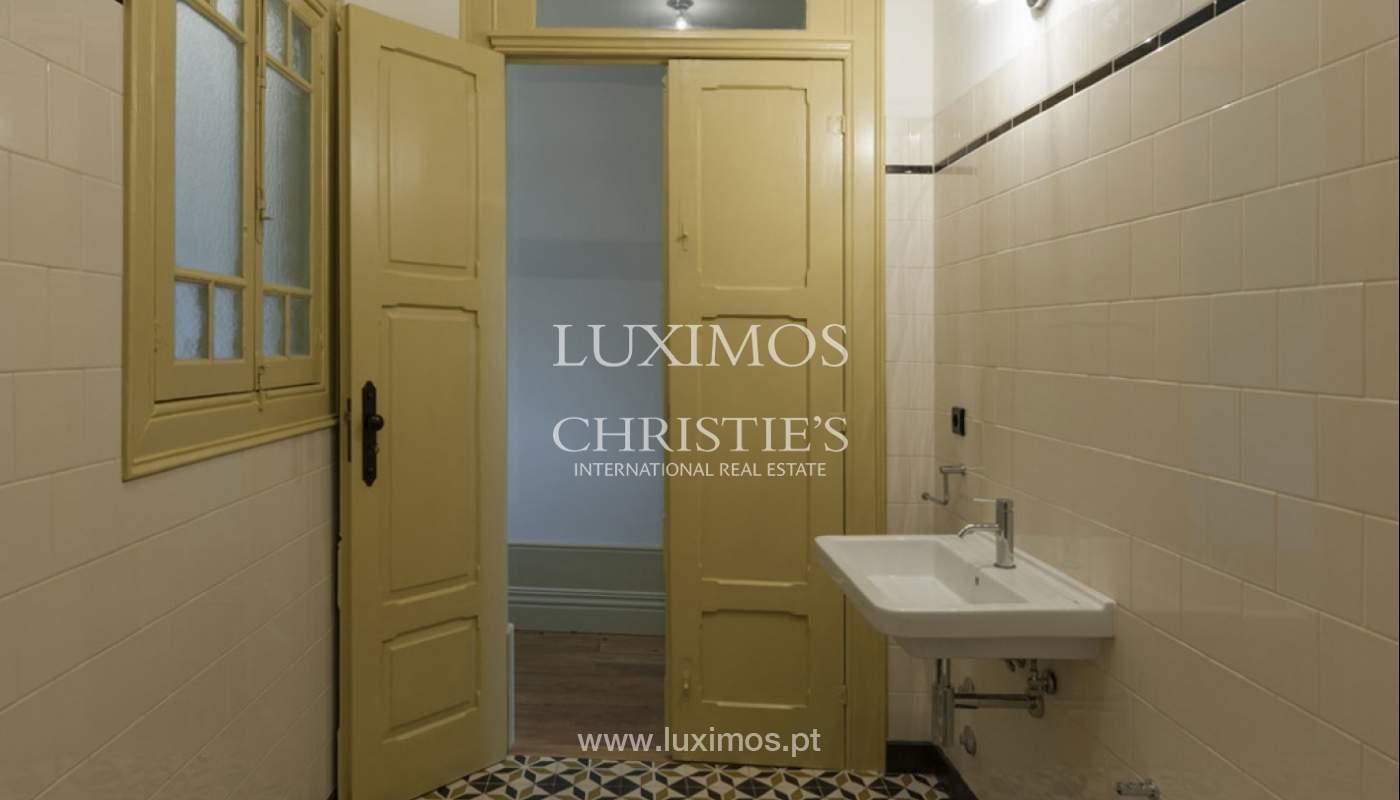 Arrendamento de moradia de charme no Bonfim, Porto_70977