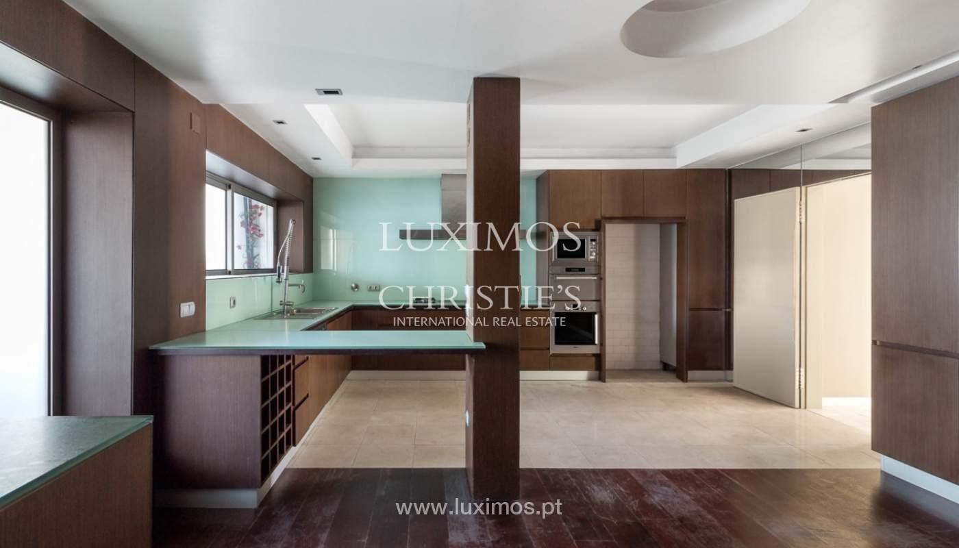 Modern house for sale, Póvoa de Varzim, Porto, Portugal _72051