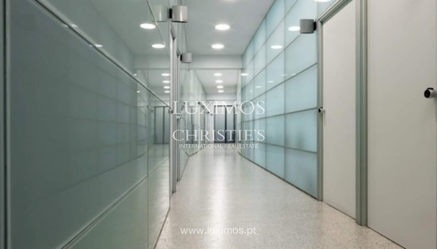 Alquiler oficinas modernas, Bonfim, Porto, Portugal _72304