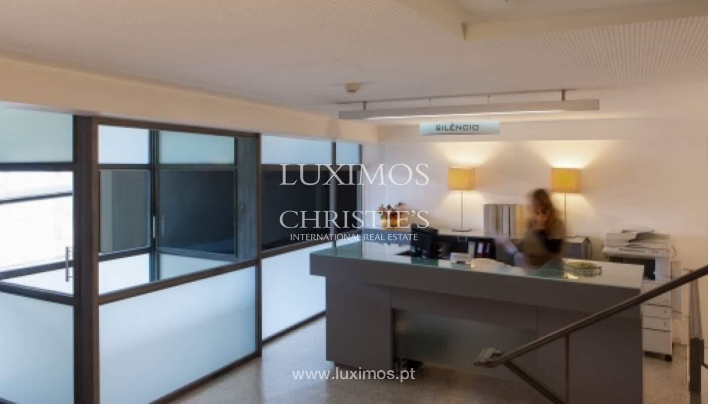 Alquiler oficinas modernas, Bonfim, Porto, Portugal _72305