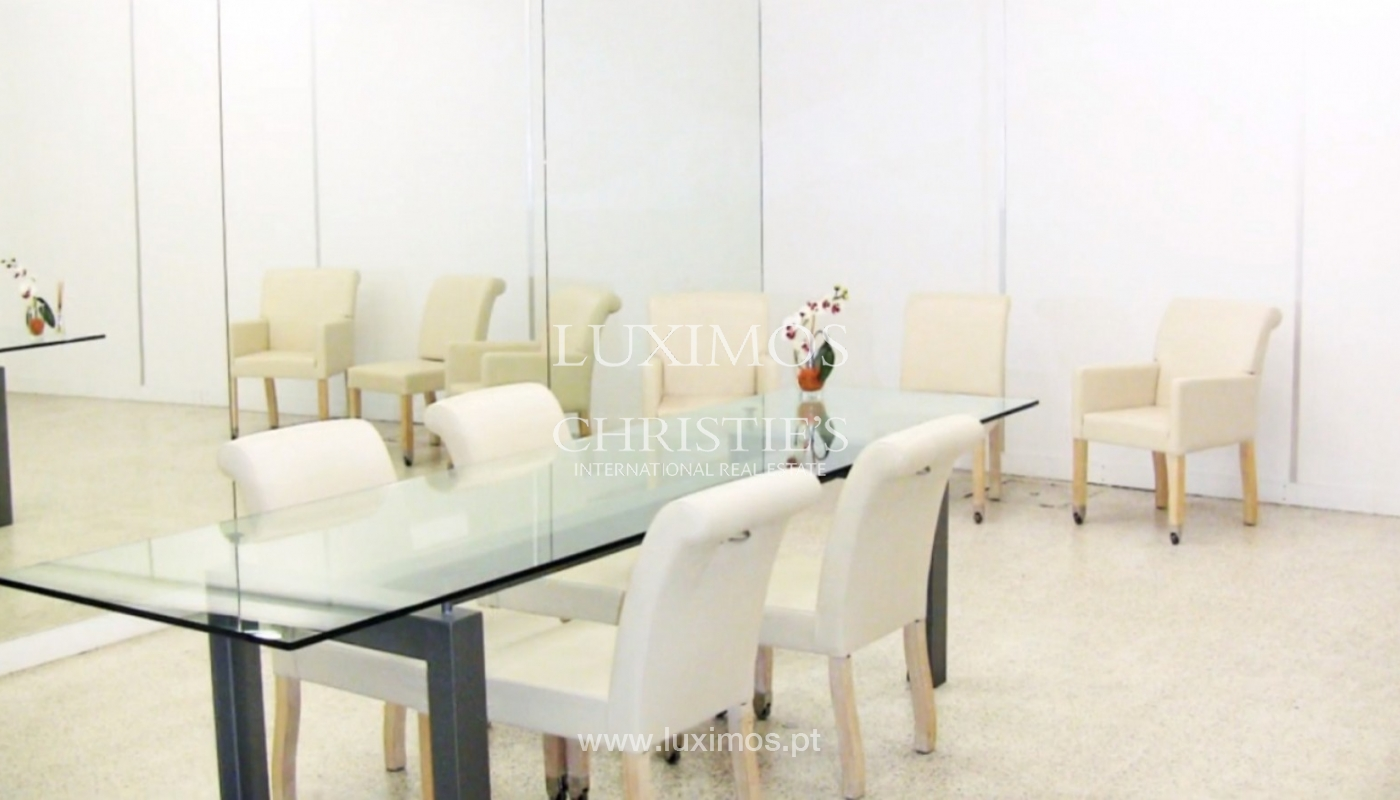 Alquiler oficinas modernas, Bonfim, Porto, Portugal _72307