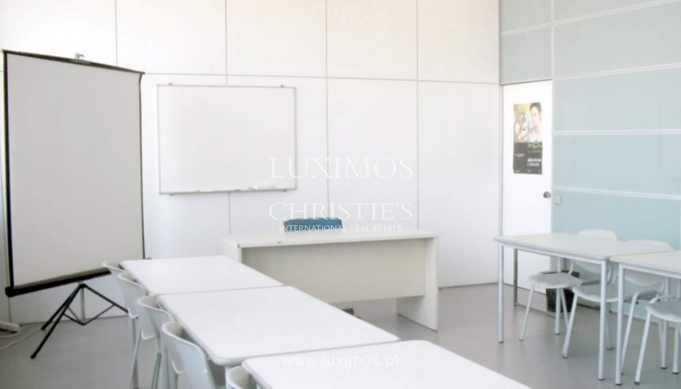 Alquiler oficinas modernas, Bonfim, Porto, Portugal _72308