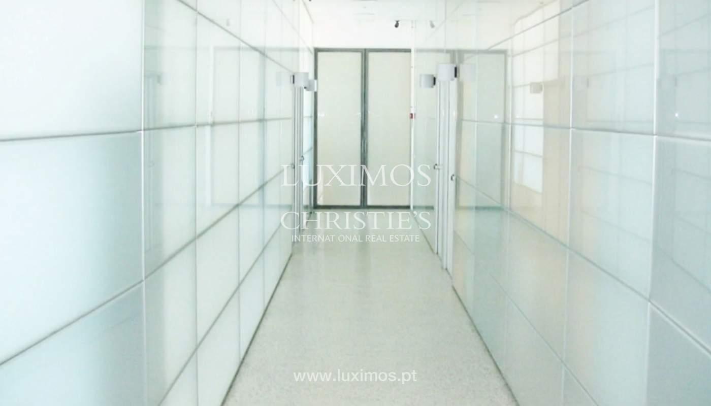 Alquiler oficinas modernas, Bonfim, Porto, Portugal _72309
