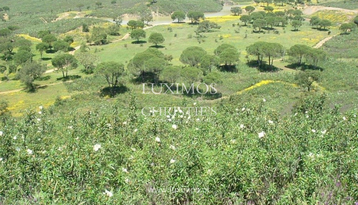 Property for sale, near the beach, Lagos, Algarve, Portugal_72670