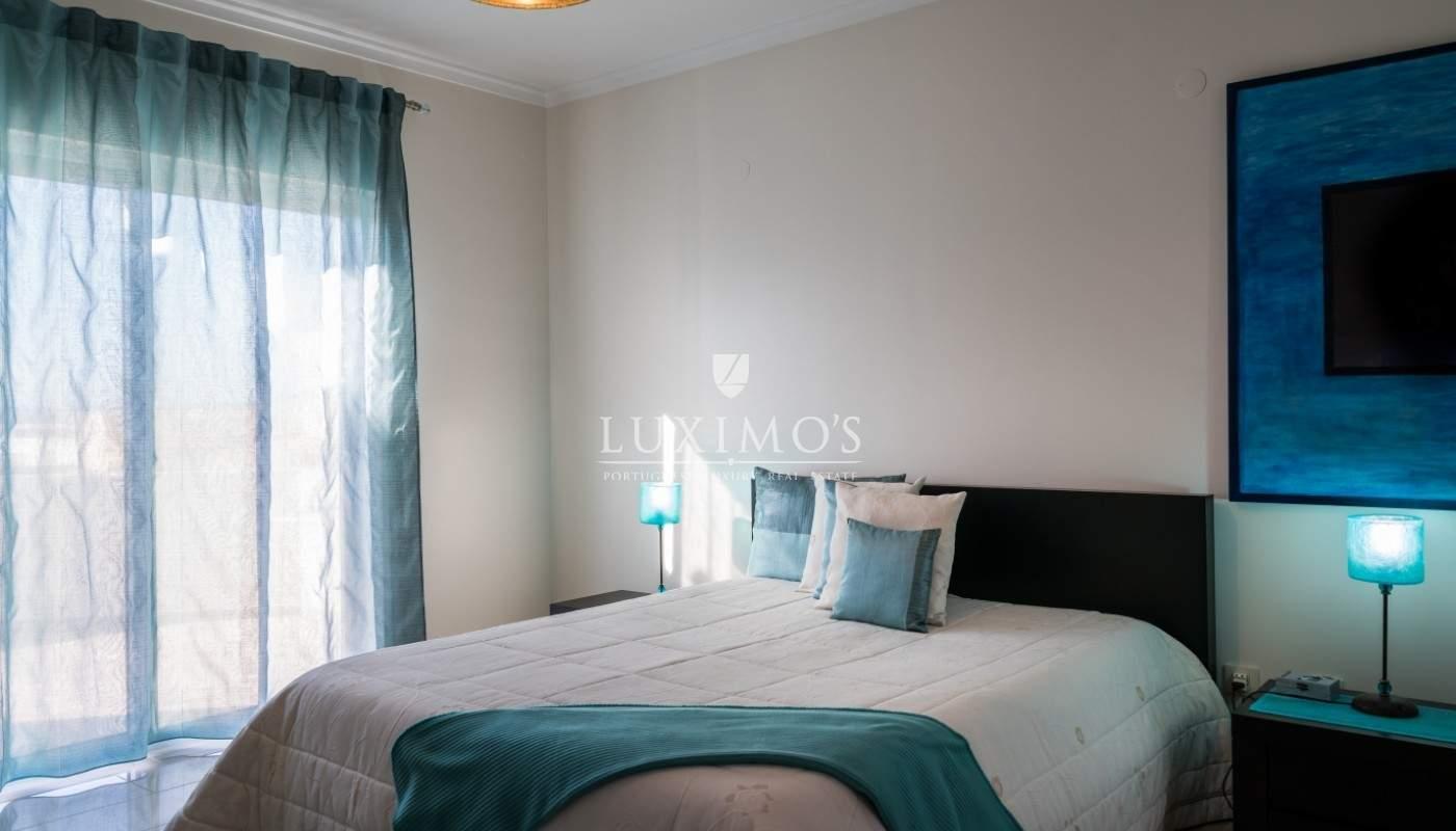 Moradia à venda perto da praia e golfe, Vila Real Sto António, Algarve_72955