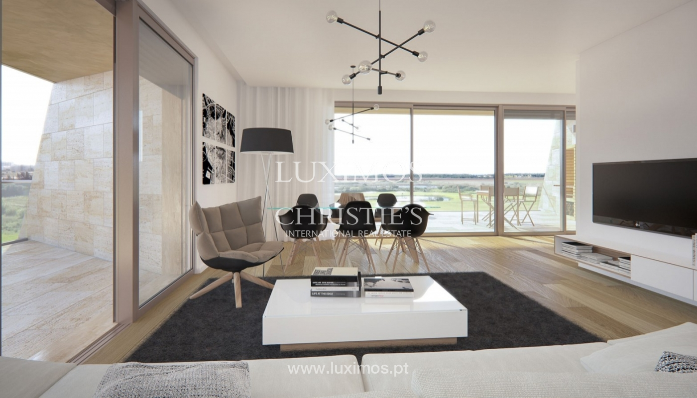 New apartment for sale, near the beach, Vilamoura, Algarve, Portugal_73050