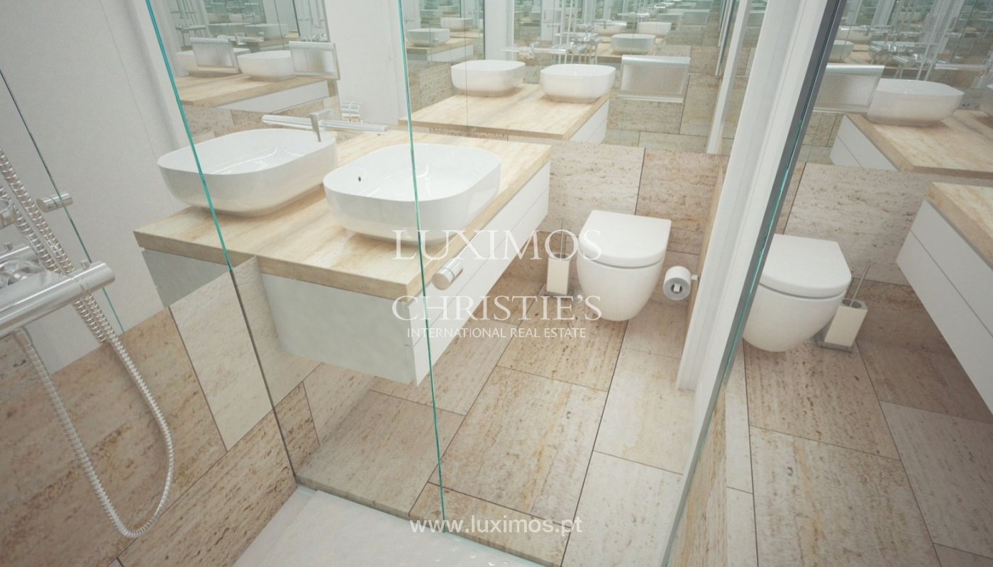 New apartment for sale, near the beach, Vilamoura, Algarve, Portugal_73053
