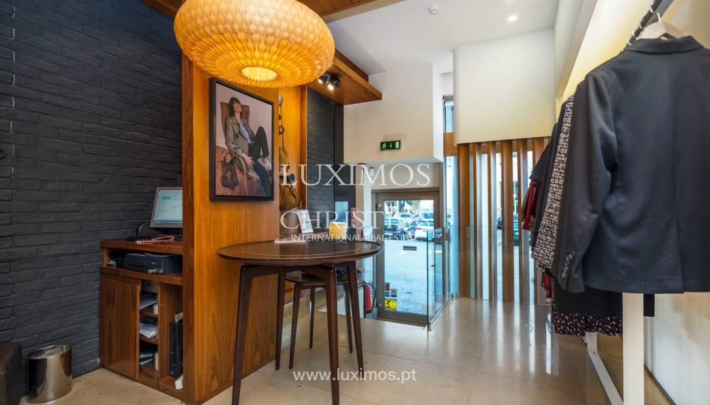 Tienda para venta, Porto, Portugal_73553