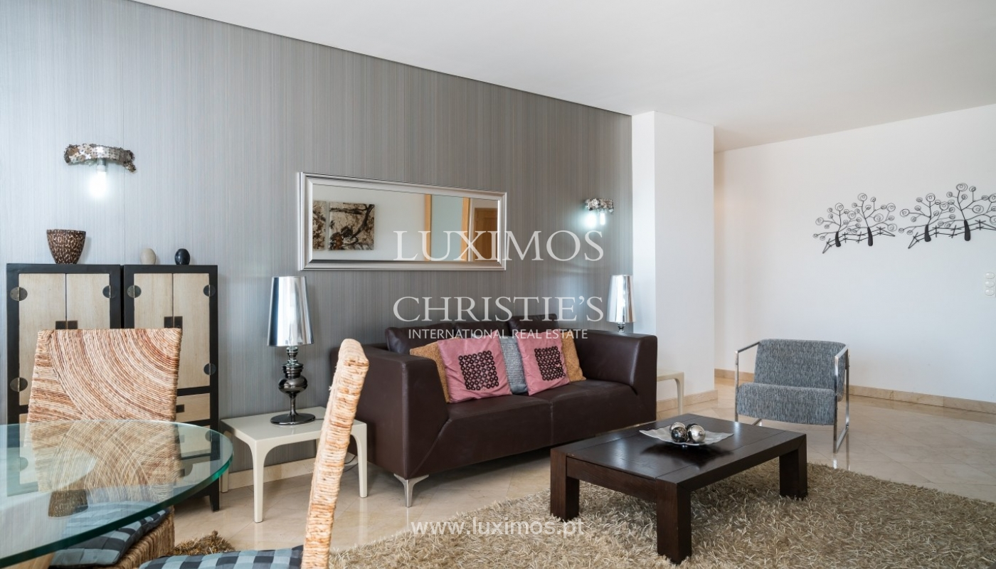 Apartment- Marina of Vilamoura_74074
