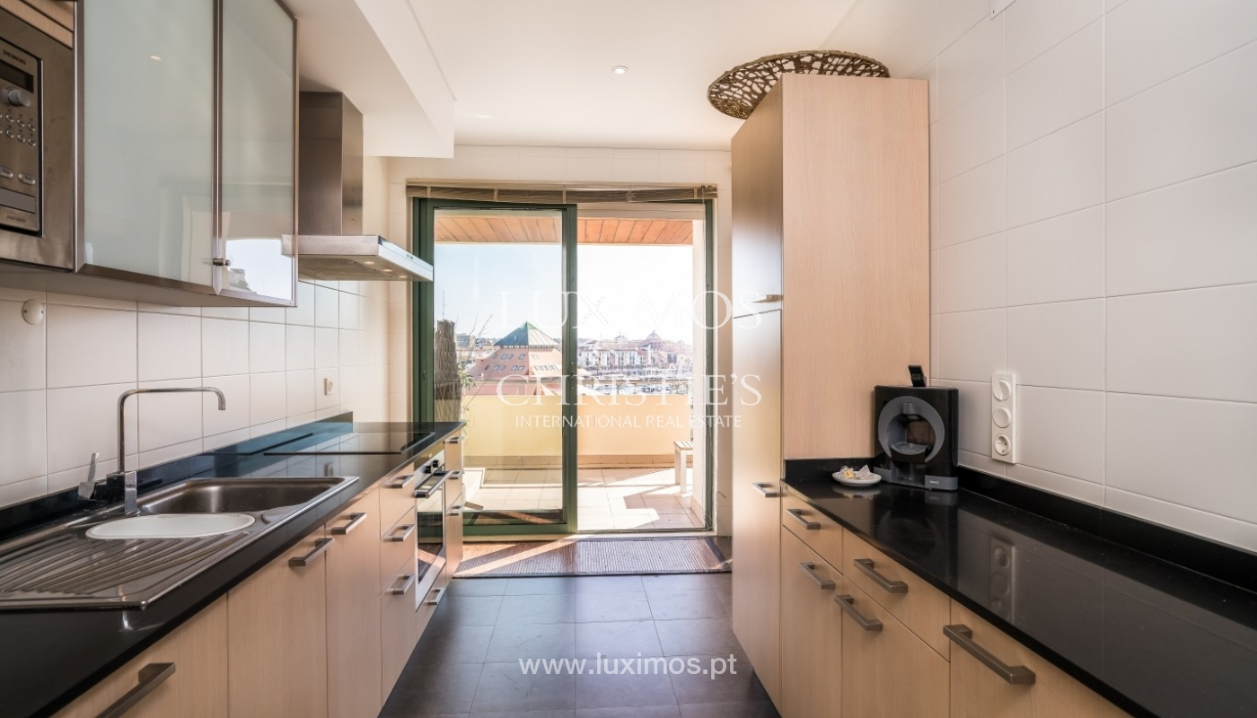 Apartment- Marina of Vilamoura_74075