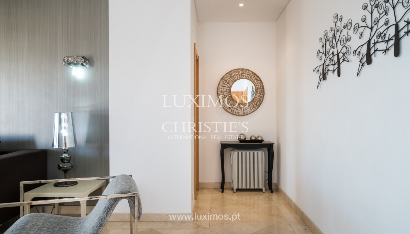 Apartment- Marina of Vilamoura_74077