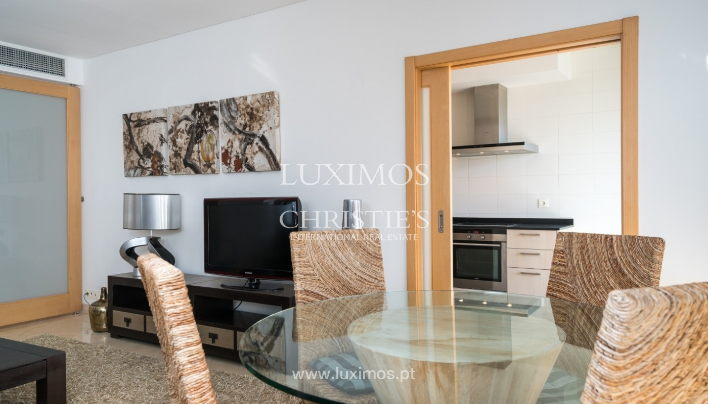 Apartment- Marina of Vilamoura_74079