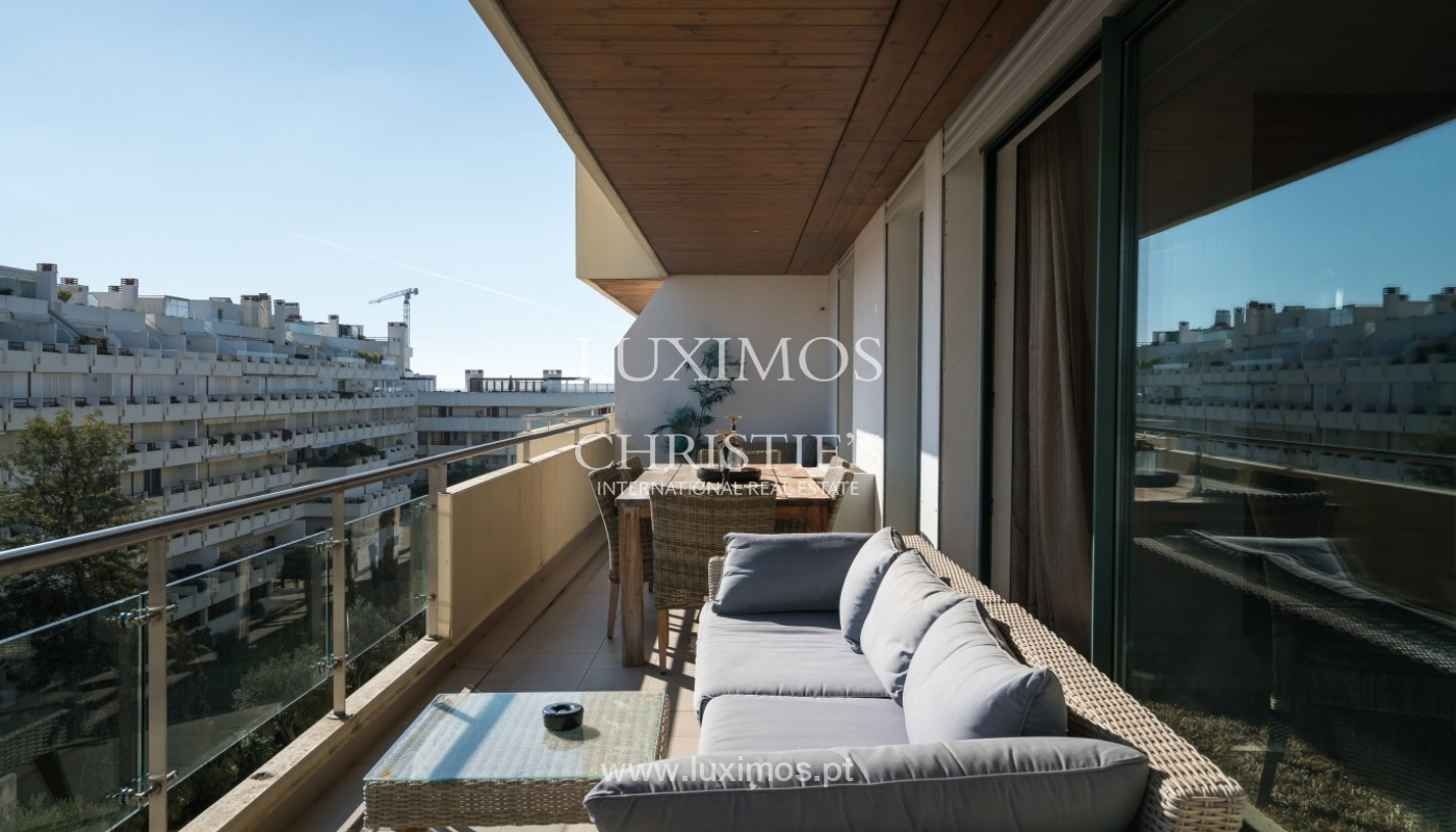 Apartment- Marina of Vilamoura_74086