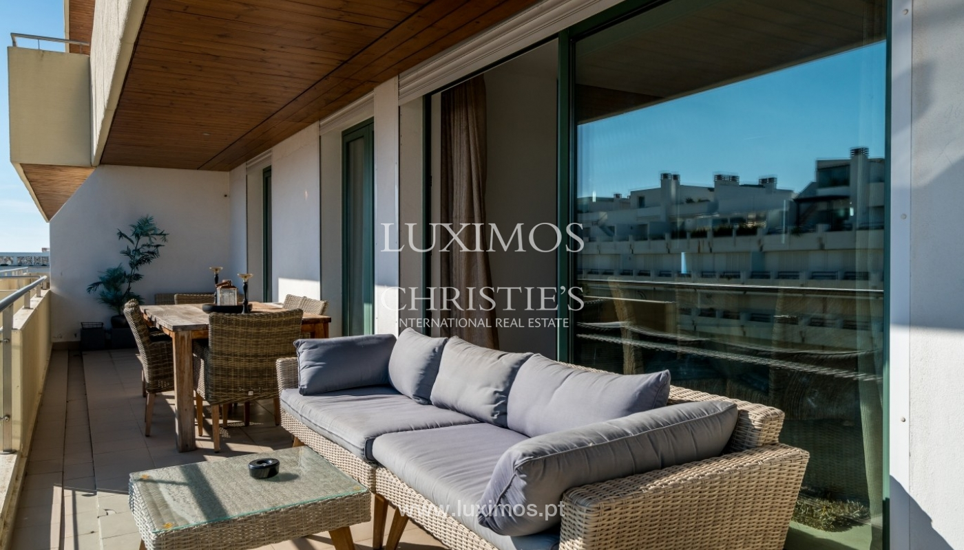 Apartment- Marina of Vilamoura_74087