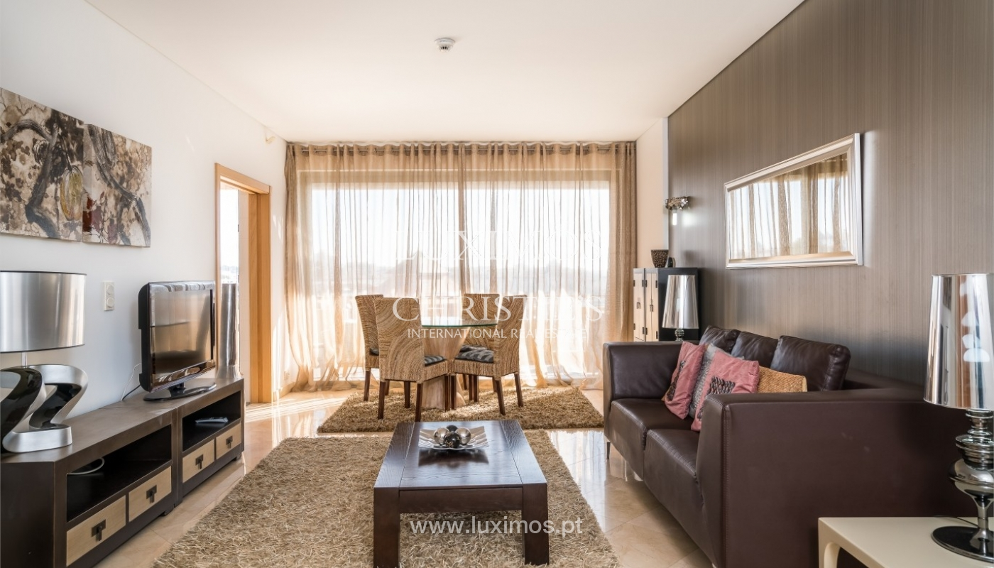 Apartment- Marina of Vilamoura_74099