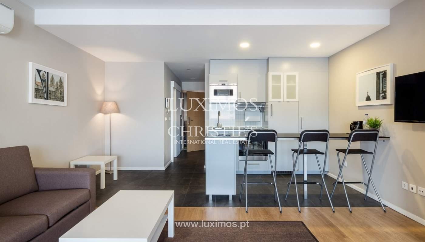 Bâtiment moderne à vendre, Porto, Portugal _74123