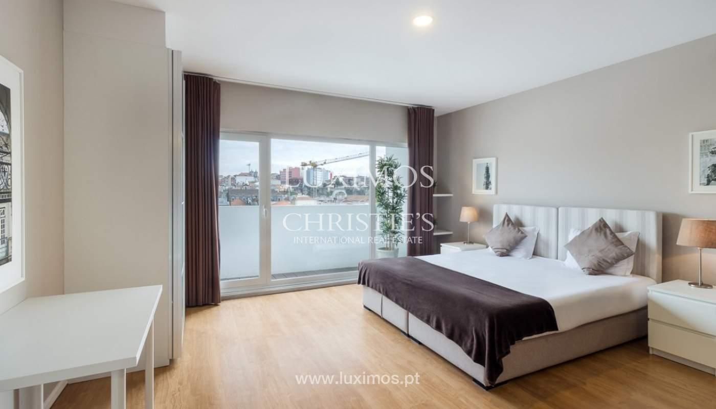 Moderno edificio para venta, Porto, Portugal _74126