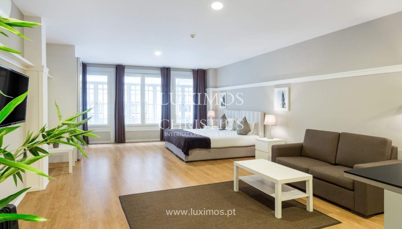 Moderno edificio para venta, Porto, Portugal _74128