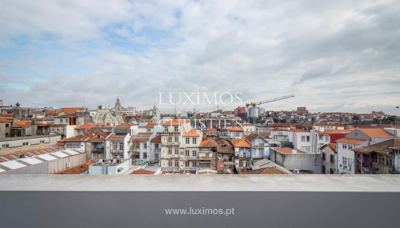 Moderno edificio para venta, Porto, Portugal _74130