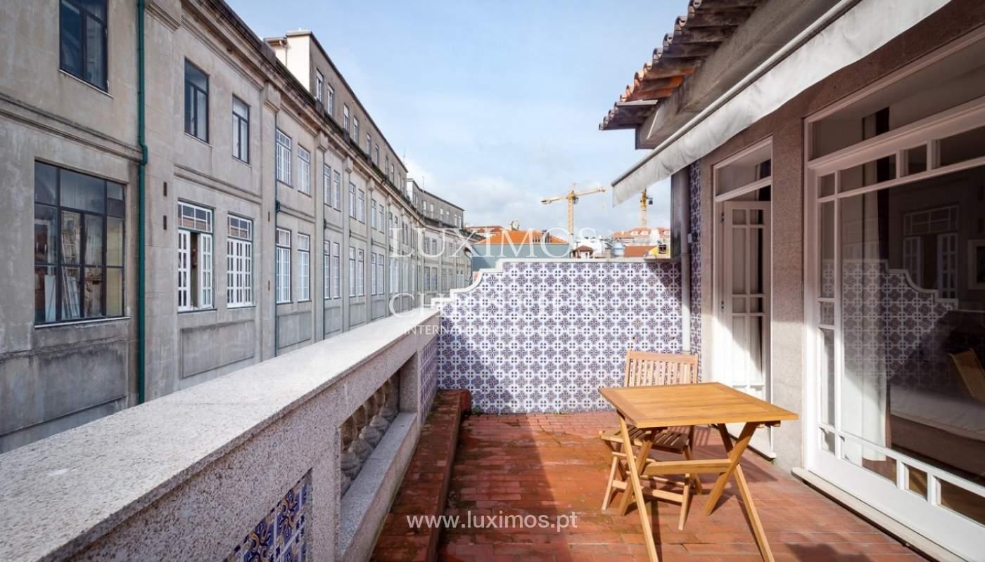 Moderno edificio para venta, Porto, Portugal _74132