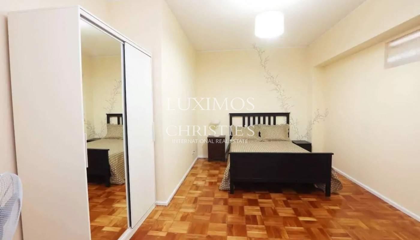 Apartamento moderno, Bonfim, Porto_74162
