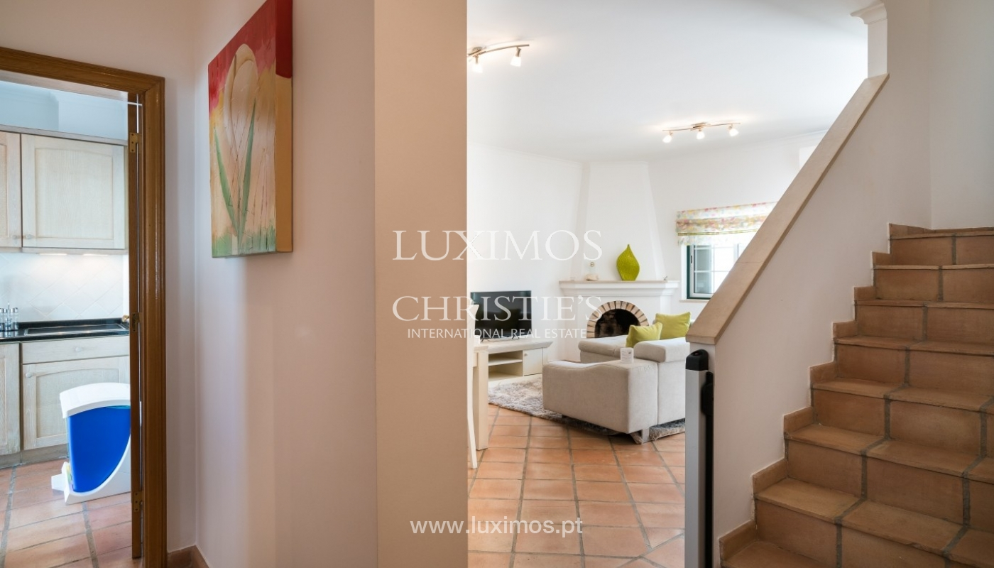 Luxury villa for sale, near the beach, Quinta Lago, Algarve, Portugal_74574