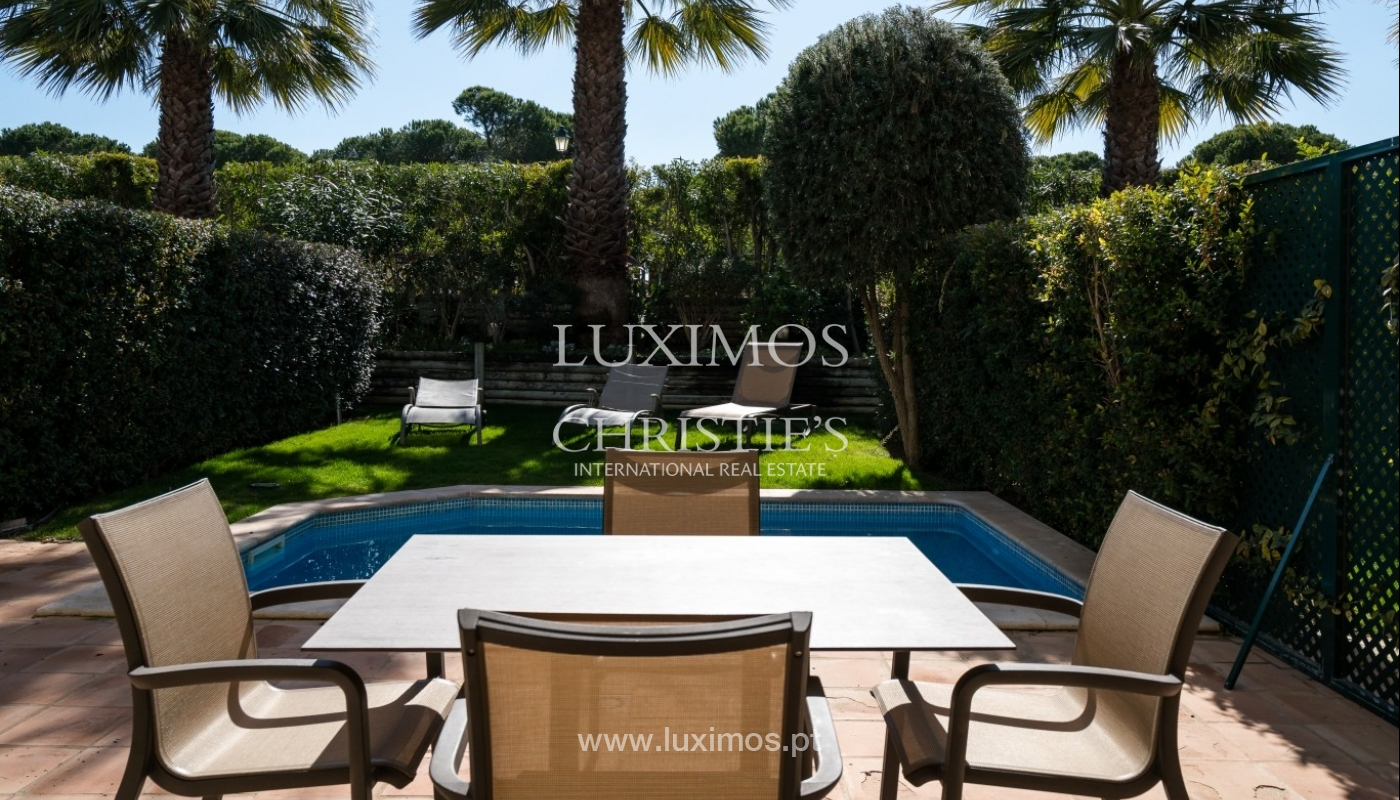 Luxury villa for sale, near the beach, Quinta Lago, Algarve, Portugal_74579