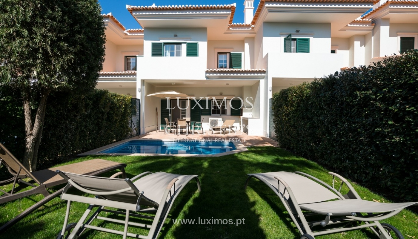 Luxury villa for sale, near the beach, Quinta Lago, Algarve, Portugal_74580