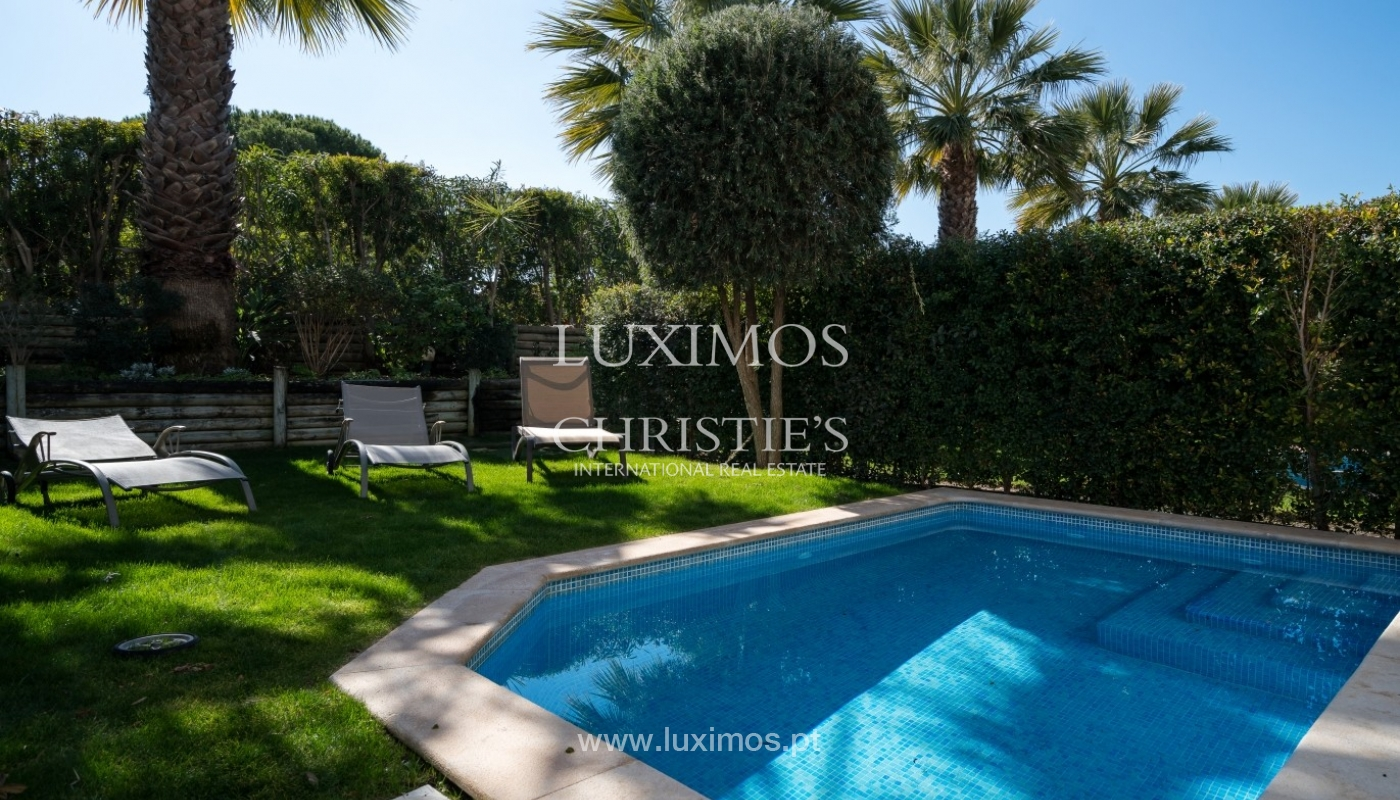 Luxury villa for sale, near the beach, Quinta Lago, Algarve, Portugal_74583